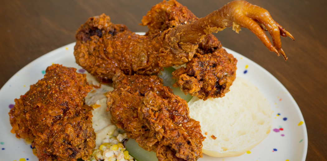 sasso-chicken