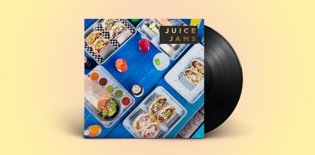 sept-juicejams