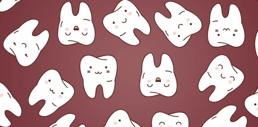teeth23