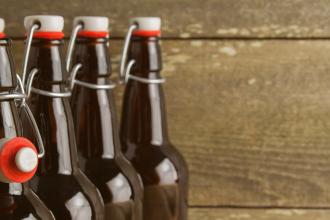home-brew-clone