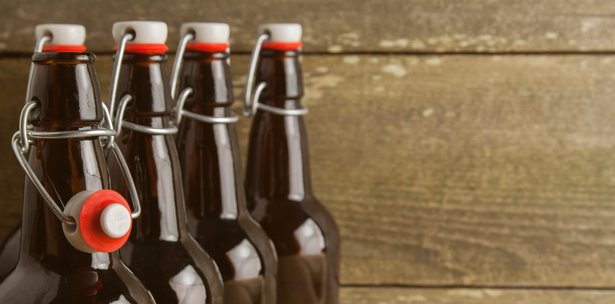 Homebrew Kits and Home Brewing Supplies