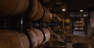 BKW_BarrelRoom_still