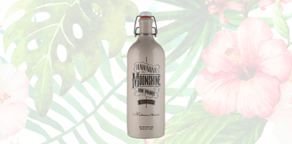 _hawaiian-moonshine