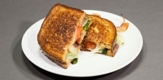 blt-grilled-cheese