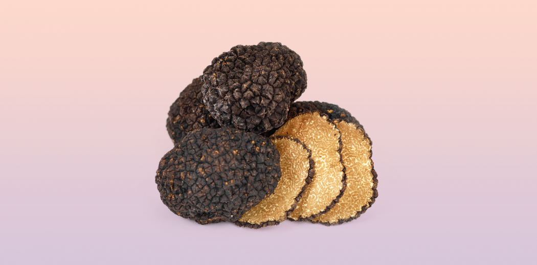 guide-to-truffles