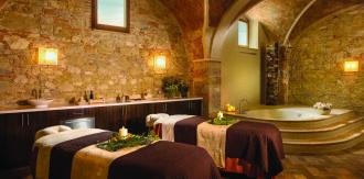 hotel-castello-di-casole-spa