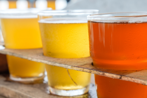 What is Sour Beer?