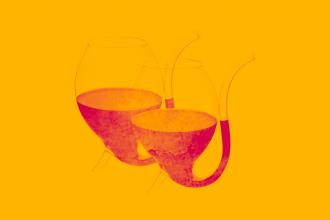 winesipper