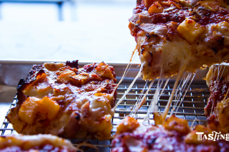 Feature-Hawaiian-Pizza-Pineapple-Pizza-Square-Pizza-Emmy-Squared