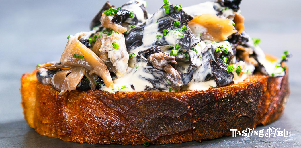 Non-featured-pickled-mushroom-toast-recipe-New