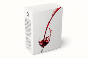 Scandinavia's Boxed Wine Obsession