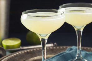 What is a Gimlet?