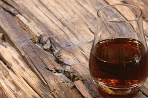 Can You Drink Marsala Wine?