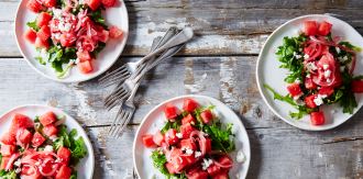 2015-0804_watermelon-arugula-and-pickled-onion-summer-salad_bobbi-lin_6046