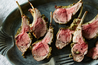 2016-0309_herb-and-mustard-crusted-rack-of-lamb_james-ransom_035