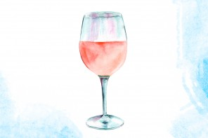 Rosé: More than Just Summer Water