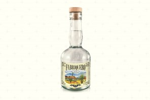 Introducing Mexican Moonshine: Sotol
