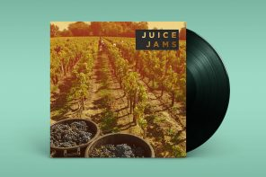 French Harvest Juice Jams