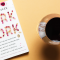 Cork Dork: An Sneak Glimpse in to Bianca Bosker's New Book